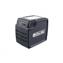 BAT40V-2.5AH Battery