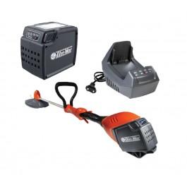 BCI30 Brushcutter KIT