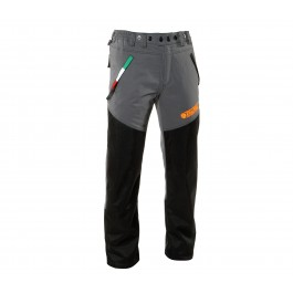 Professiona Chain- Resistant Trousers