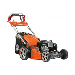 G53TBX ALLRP4 Lawnmower