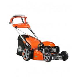 G53TK ALLRP4 Lawnmower