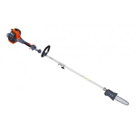 Pro Pruner Split Shaft