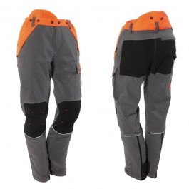 Tree Climbing Trousers
