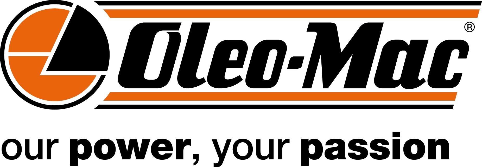 oleo mac logo ile ilgili görsel sonucu
