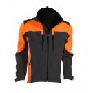 Comfort Jacket For Work