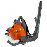 Blower/ Vacuum Cleaners