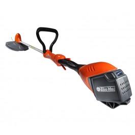 BCI30 Brushcutter