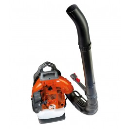 BV 162 Backpack Blower