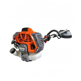BCH 250S Brushcutter