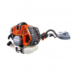 BCH 400S Brushcutter
