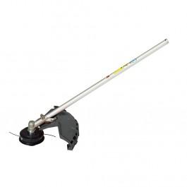 Multi-Tool Brushcutter Extension (61289160)
