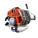 BCH 400T Brushcutter