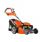 G53VK ALLRP4 Lawnmower
